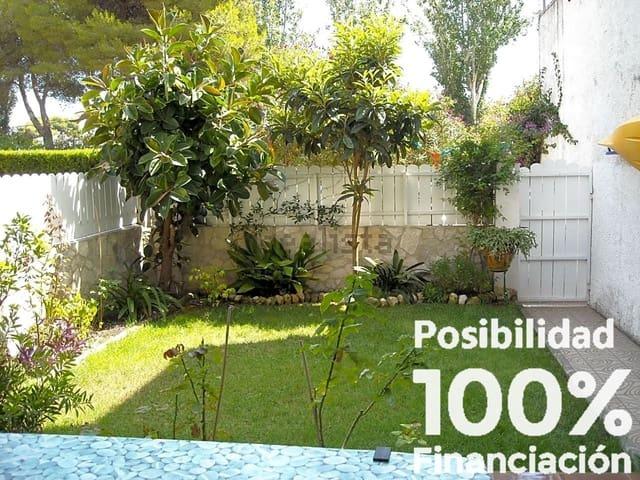 3 sovrum Lägenhet till salu i El Vendrell - 159 999 € (Ref: 5504893)