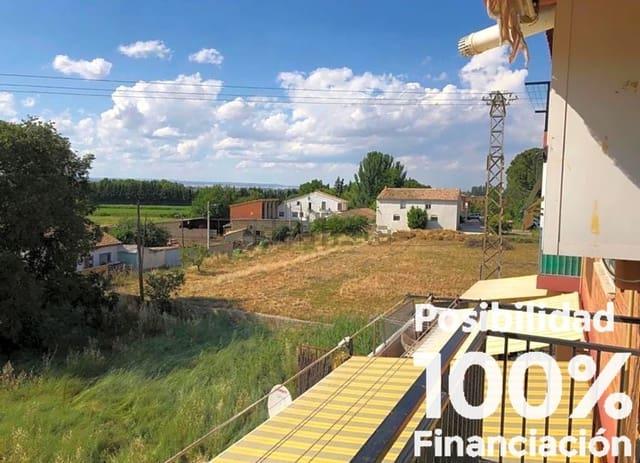 3 chambre Appartement à vendre à Saragosse ville - 82 999 € (Ref: 5532064)