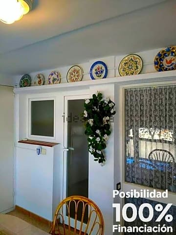 3 sovrum Lägenhet till salu i Sant Salvador (Coma-Ruga) - 62 999 € (Ref: 5545774)