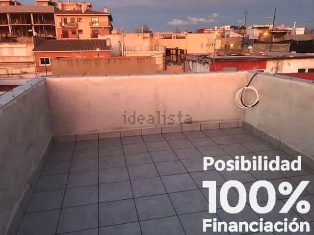 3 chambre Villa/Maison à vendre à Reus - 96 999 € (Ref: 5590633)