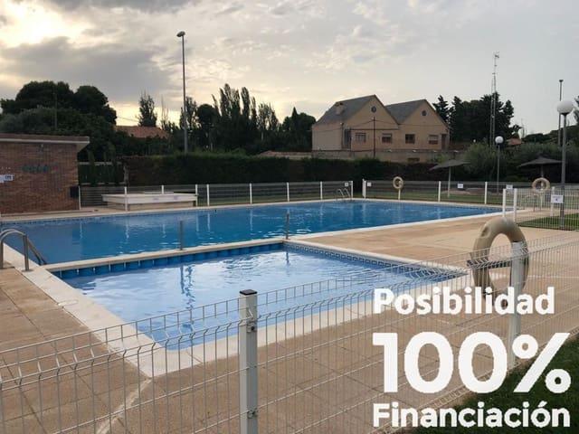 5 soverom Villa til salgs i Santa Fe med svømmebasseng - € 259 999 (Ref: 5621970)