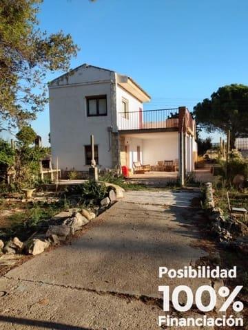 3 sovrum Villa till salu i Casetas - 94 999 € (Ref: 5671384)