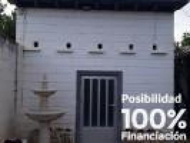 5 soverom Villa til salgs i Cuarte de Huerva - € 474 999 (Ref: 5817499)