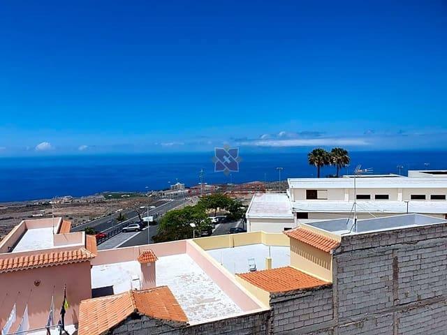 3 soveværelse Villa til salg i Tijoco Bajo - € 330.000 (Ref: 6003756)