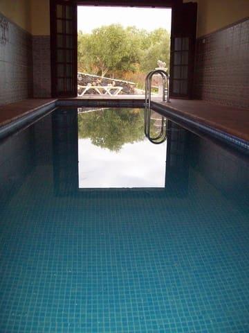 4 sovrum Semi-fristående Villa till salu i San Miguel de Abona - 950 000 € (Ref: 4980290)
