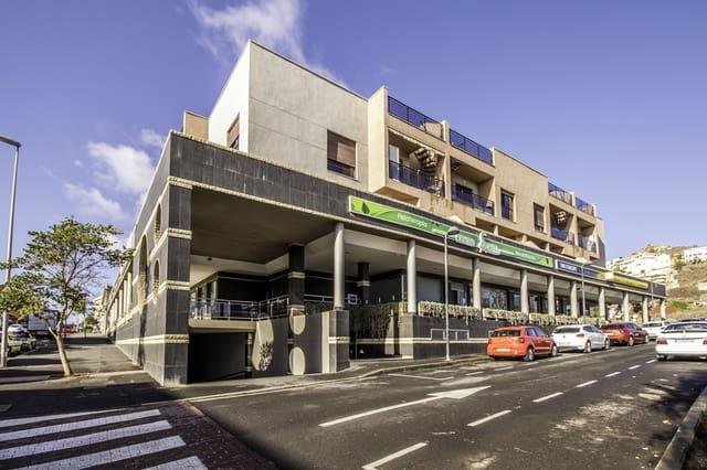 Kommersiell til salgs i San Isidro de Abona - € 249 300 (Ref: 4980324)