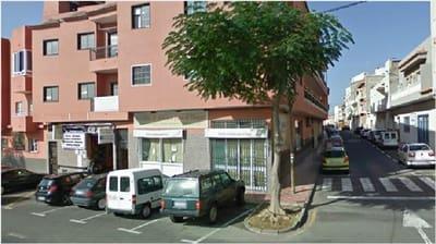 Commercieel te huur in Arona - € 1.040 (Ref: 5239468)