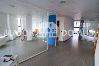 Bureau à vendre à Valence ville avec garage - 650 000 € (Ref: 4974335)