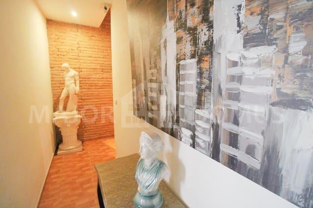 5 chambre Appartement à vendre à Valence ville - 290 000 € (Ref: 4974375)