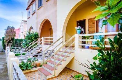5 bedroom Bungalow for sale in Mareny de Barraquetes with garage - € 220,000 (Ref: 4974408)