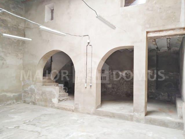 Kommersiell till salu i Alberic - 95 000 € (Ref: 5551587)