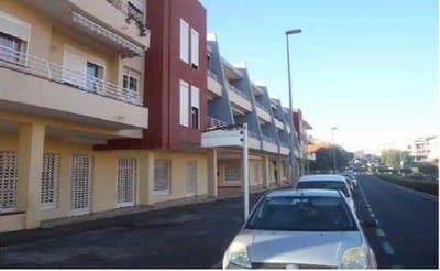 Commercial for sale in San Isidro de Abona - € 45,000 (Ref: 4981203)