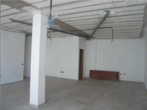 Kommersiell til salgs i Granadilla de Abona - € 64 500 (Ref: 4981206)