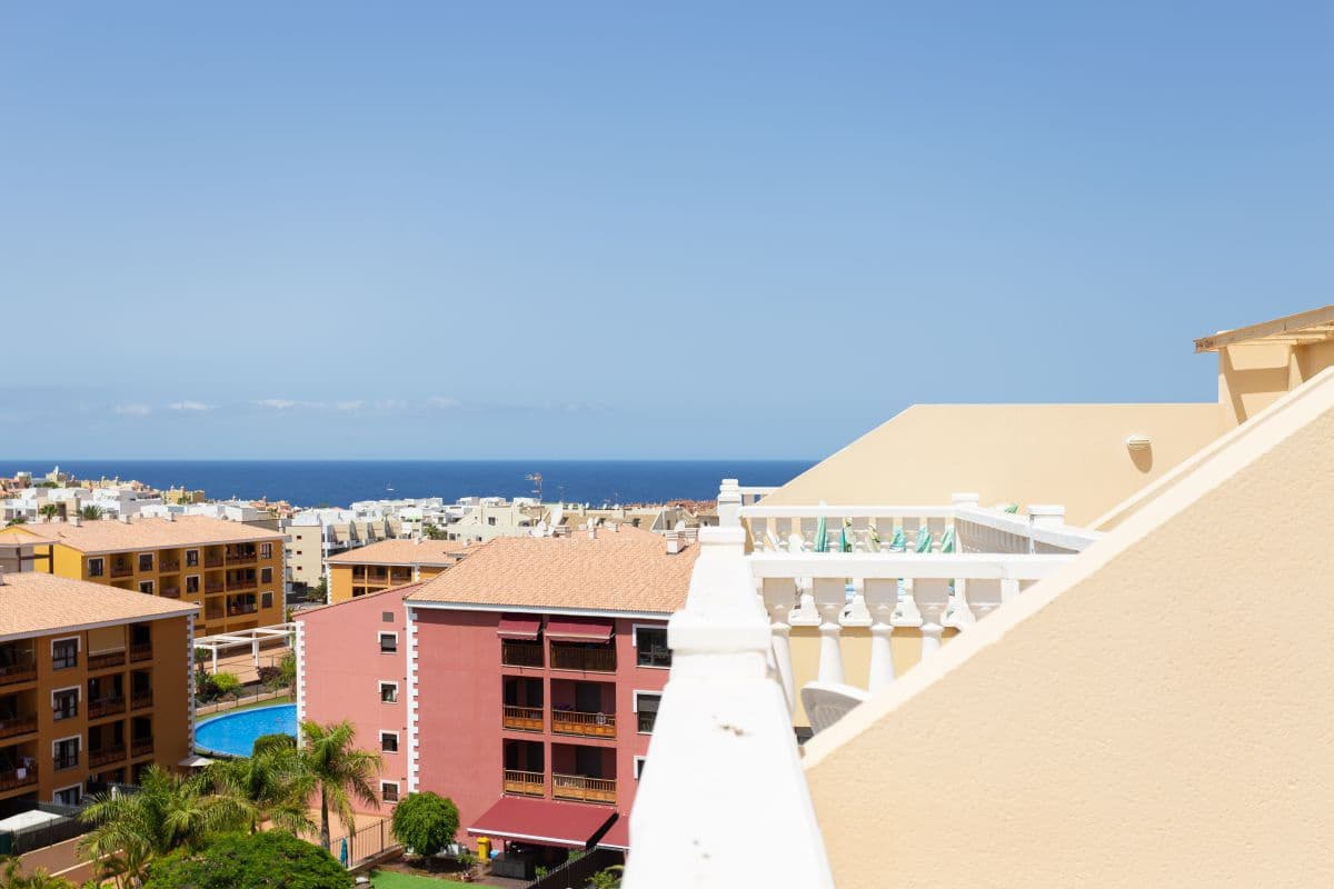 2 bedroom Penthouse for sale in El Palmar with garage - € 210,000 (Ref: 4981217)