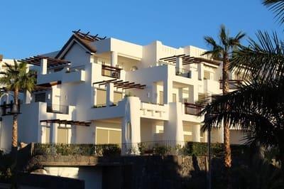 1 chambre Appartement à vendre à Piedra Hincada avec garage - 580 000 € (Ref: 5019415)