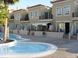 1 bedroom Apartment for sale in El Palmar - € 180,000 (Ref: 5019452)