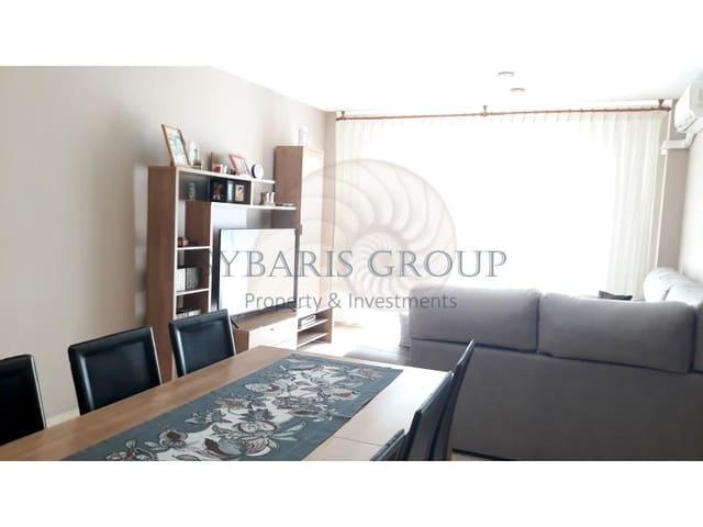 4 Zimmer Apartment zu verkaufen in Ador - 66.000 € (Ref: 5312078)