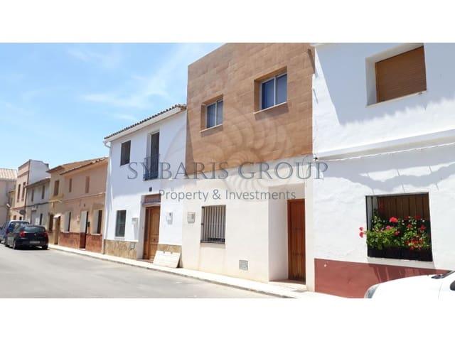 Finca/Casa Rural de 3 habitaciones en Pamis en venta - 139.000 € (Ref: 5312079)