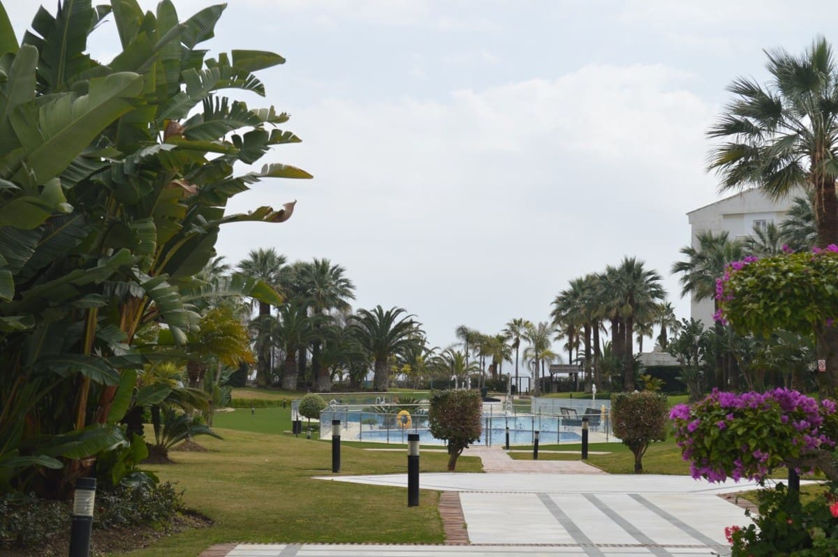 3 bedroom Apartment for sale in Marbella - € 750,000 (Ref: 5178388)