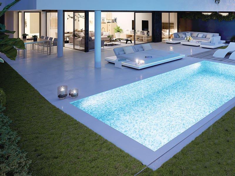 4 bedroom Villa for sale in Benalmadena with garage - € 995,000 (Ref: 5178449)