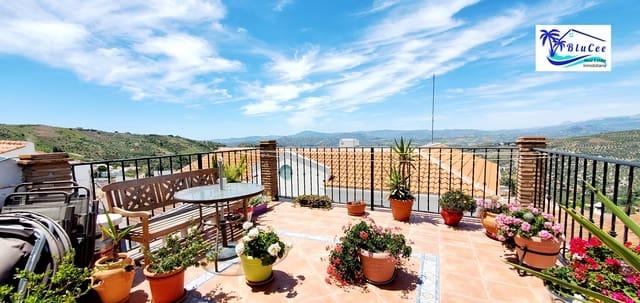 3 camera da letto Casa in vendita in Alcaucin - 99.995 € (Rif: 6231918)