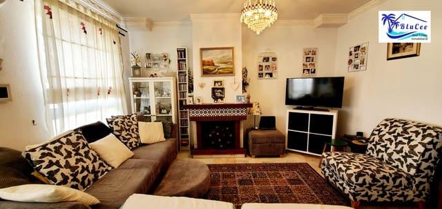 3 sypialnia Dom szeregowy na sprzedaż w Almayate - 184 000 € (Ref: 6279799)