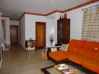 3 chambre Maison de Ville à vendre à Caleta de Fuste - 234 900 € (Ref: 5359729)