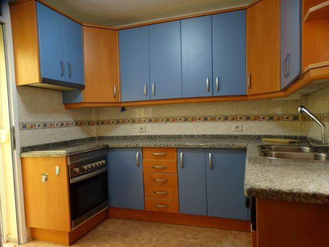 2 soverom Hus til salgs i Maria Jimenez med garasje - € 123 000 (Ref: 5680791)