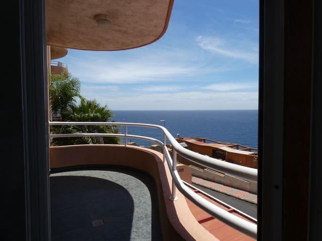 3 quarto Apartamento para venda em El Rosario com garagem - 226 000 € (Ref: 6068494)