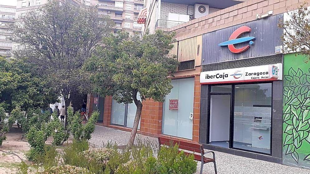 3 camera da letto Azienda in vendita in Saragozza citta - 179.000 € (Rif: 4980708)