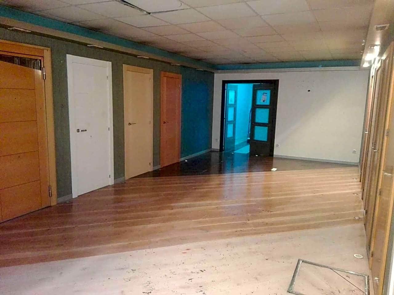 2 camera da letto Azienda in vendita in Saragozza citta - 57.500 € (Rif: 4980738)