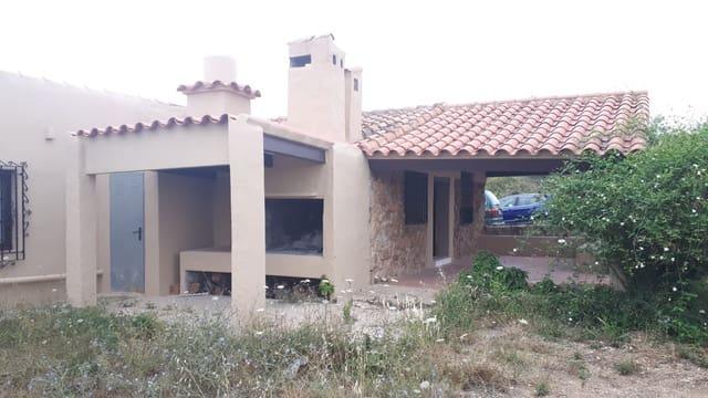 2 sovrum Villa till salu i Cabanes - 150 000 € (Ref: 5003561)
