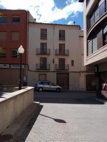 12 Zimmer Haus zu verkaufen in Benassal mit Garage - 150.000 € (Ref: 5013905)