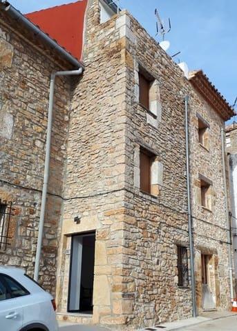 4 sovrum Radhus till salu i Culla - 78 000 € (Ref: 5718309)