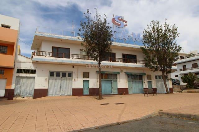 8 quarto Moradia para venda em Montana de los Velez - 498 000 € (Ref: 5748855)