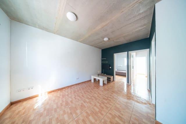 2 slaapkamer Finca/Landhuis te huur in Castillo del Romeral - € 500 (Ref: 5917553)