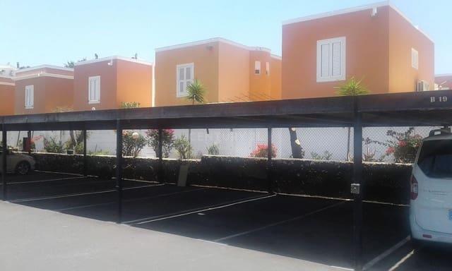 Garage in vendita in Playa del Ingles - 20.000 € (Rif: 5925973)