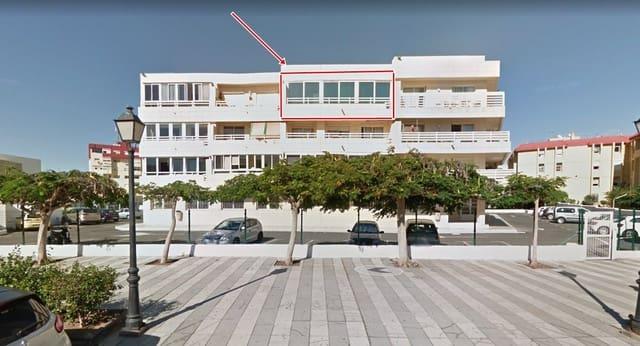 1 soverom Loft til leie i San Fernando - € 1 000 (Ref: 5999513)
