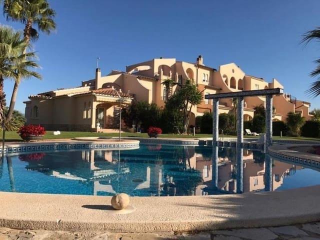 3 Zimmer Reihenhaus zu verkaufen in Sant Jordi mit Pool - 230.000 € (Ref: 5029530)