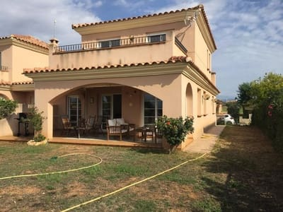 3 bedroom Terraced Villa for sale in Sant Jordi with pool - € 235,000 (Ref: 5029531)