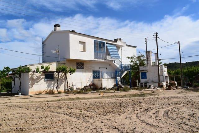 4 chambre Villa/Maison à vendre à Bitem - 183 750 € (Ref: 5499098)