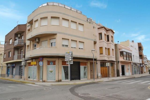 Erhverv til leje i Deltebre - € 500 (Ref: 5945445)
