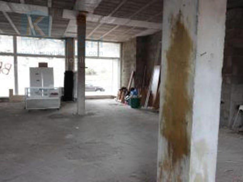 Kommersiell til salgs i Cabo Blanco - € 120 000 (Ref: 5844998)