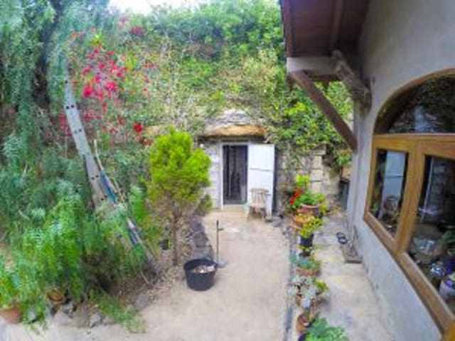 3 bedroom Apartment for sale in Arico El Nuevo - € 350,000 (Ref: 5845012)