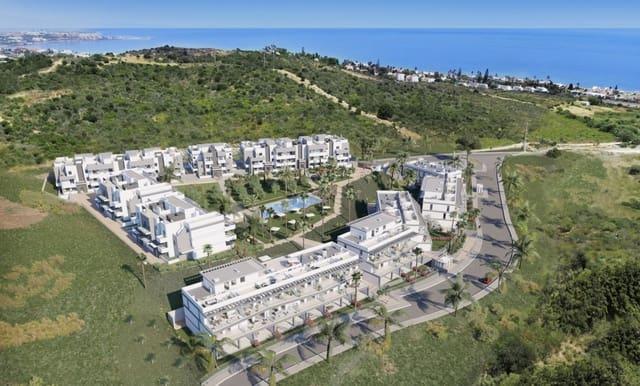 2 sypialnia Apartament na sprzedaż w Bahia Dorada z basenem - 153 300 € (Ref: 5218161)