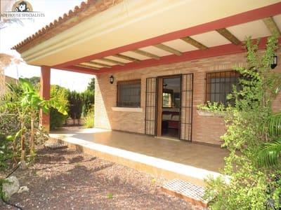 4 Zimmer Villa zu verkaufen in Los Urrutias mit Garage - 230.500 € (Ref: 5346167)