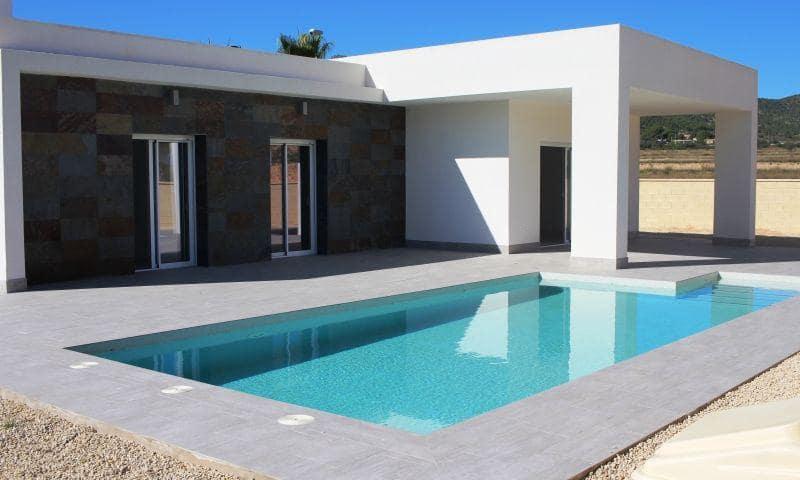 3 sypialnia Willa na sprzedaż w La Romana z basenem - 239 000 € (Ref: 5892244)