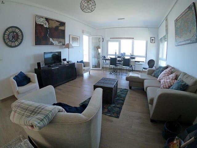 6 sypialnia Finka/Dom wiejski na sprzedaż w Muxia - 650 000 € (Ref: 5179310)