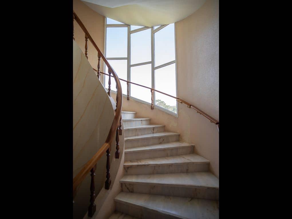12 soveværelse Hotel til salg i Ribeira med garage - € 887.000 (Ref: 5547048)