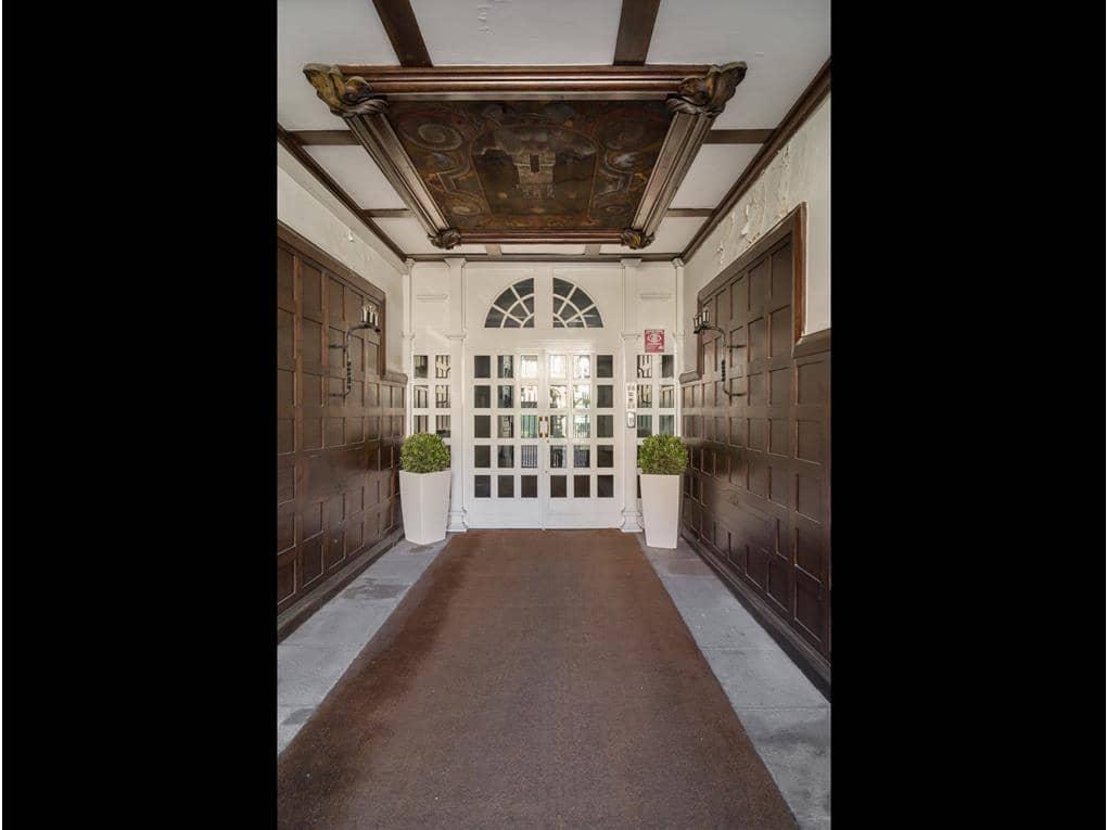 7 bedroom Penthouse for sale in Santiago de Compostela - € 575,000 (Ref: 6336233)